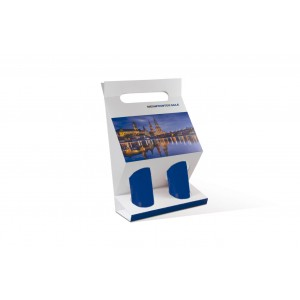 0,33l Dosen-Give Away Geschenkverpackung