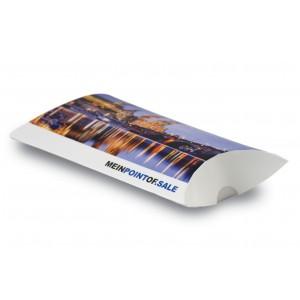 Luftkissenverpackung