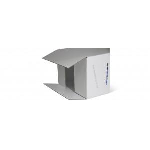 Versandverpackung Fefco 201