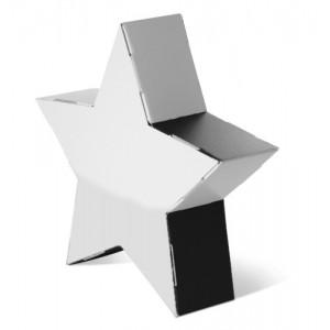 Sternverpackung