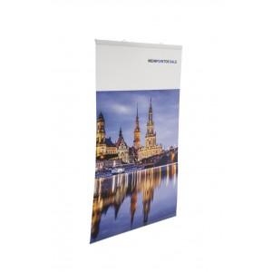 Deckenhänger 84,1 cm breit