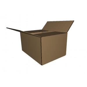 Versandverpackungen